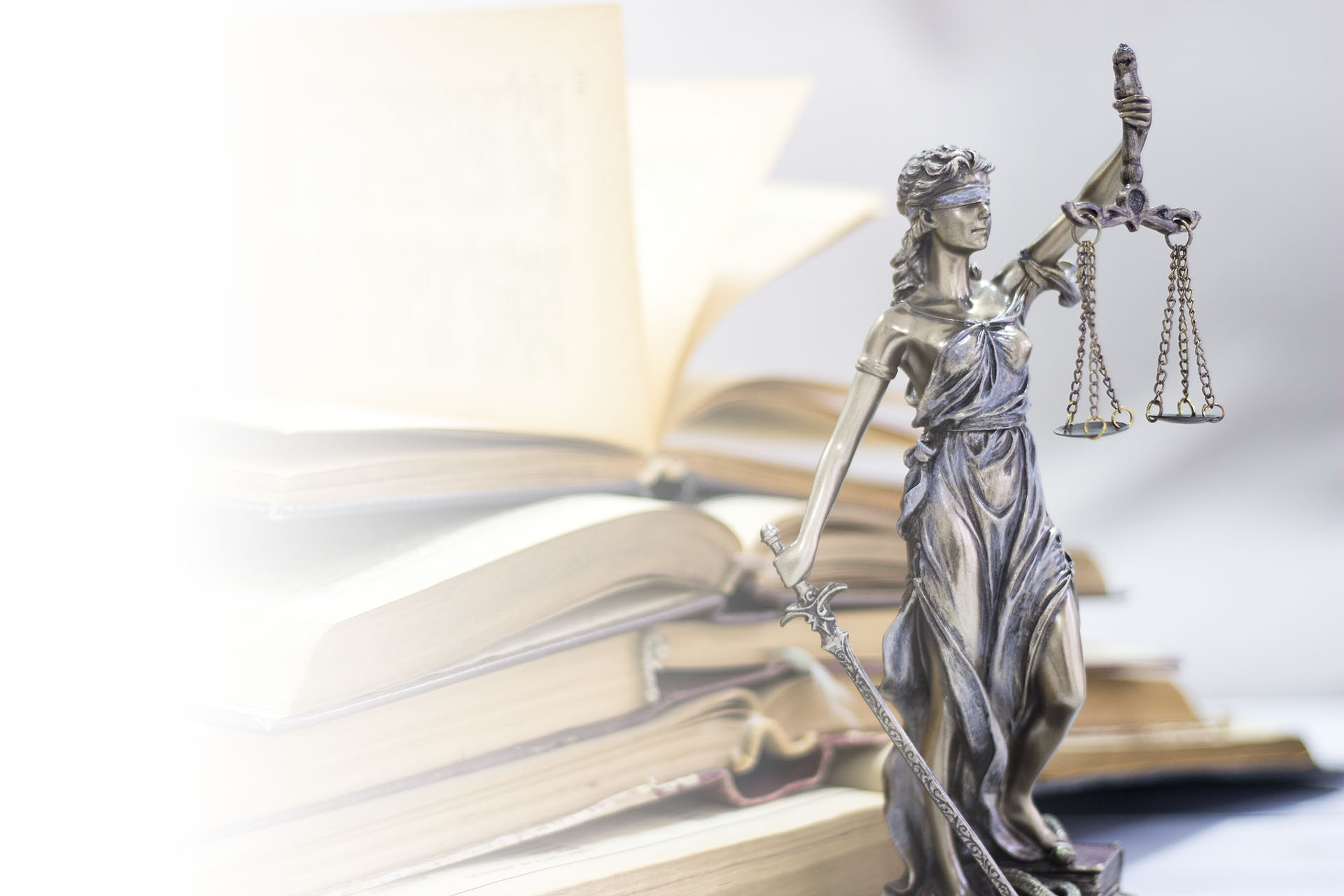 Kancelaria Prawna Julia Barleska